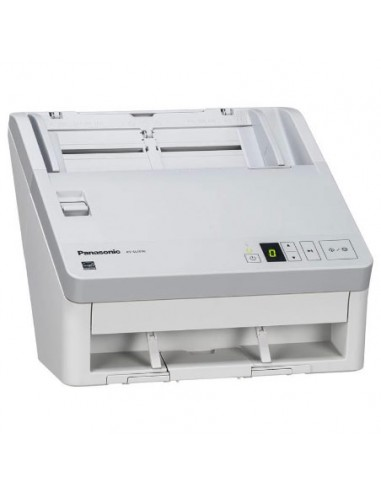 Escaner de documentos Panasonic KV-SL1056