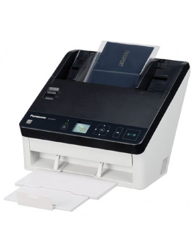 Escaner de documentos Panasonic KV-S1057C-M2