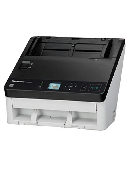 Escaner de documentos Panasonic KV-S1027C-M2
