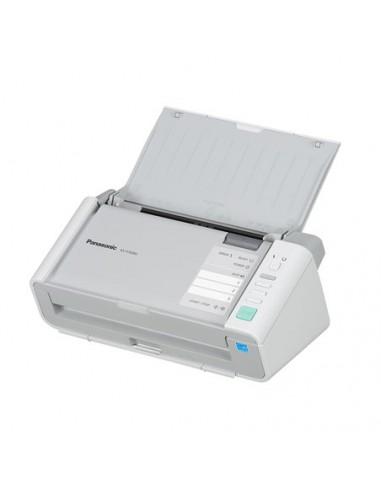 Scanner Panasonic KV-S1026C-M - 30ppm...