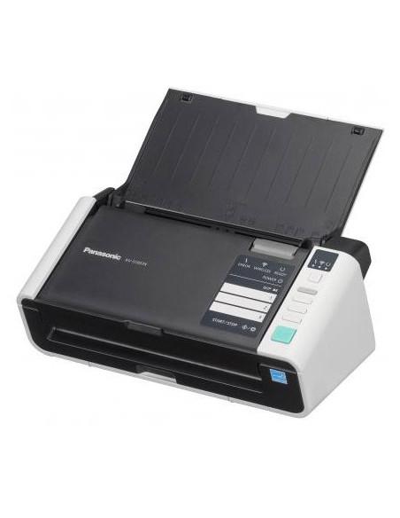 Escaner de documentos Panasonic KV-S1037X-M