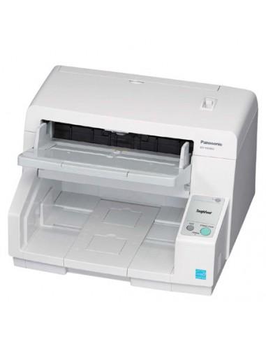 Escaner de documentos Panasonic KV-S5046H-M