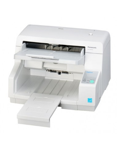 Escaner de documentos Panasonic KV-S5055C