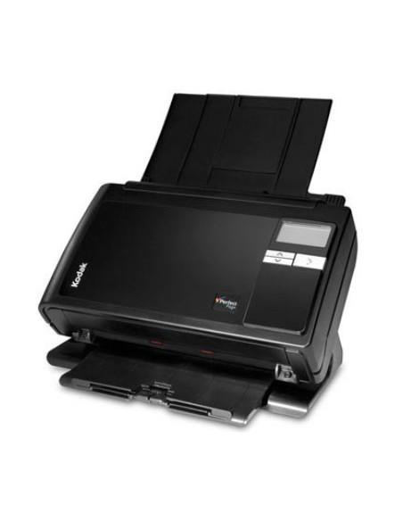 Escaner de documentos Kodak Alaris i2620