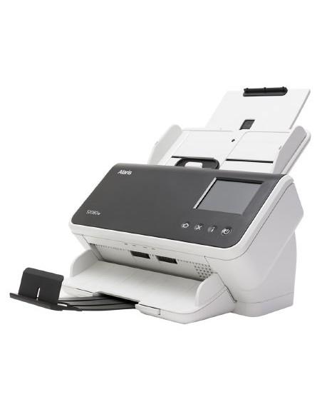 Escaner de documentos Kodak Alaris s2080w