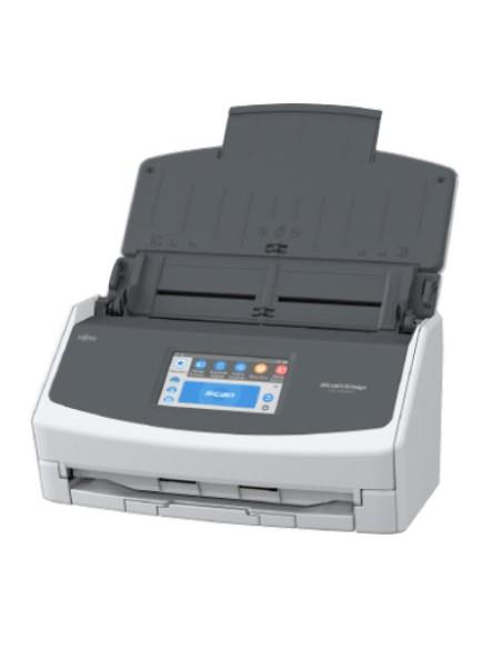 Escaner de documentos Fujitsu ix1500