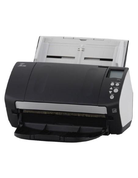 Escaner de documentos Fujitsu fi-7160