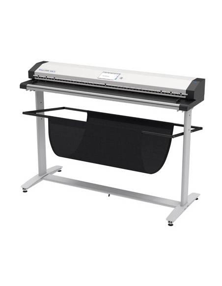 Scanner WideTEK 48CL