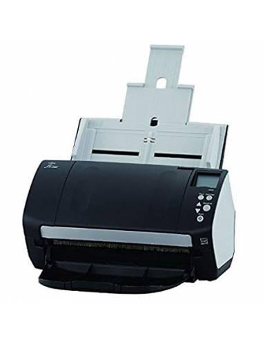 Scanner Fujitsu fi-7180 - 80ppm Color...