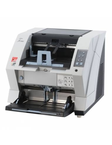 Escaner de documentos Fujitsu fi-5950