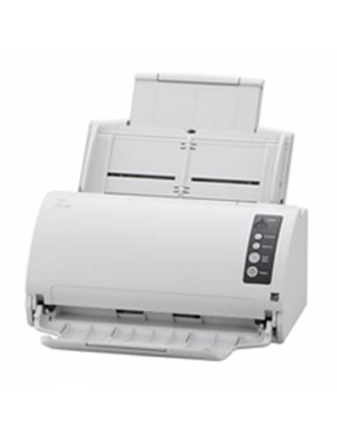 Escaner de documentos Fujitsu fi-7030