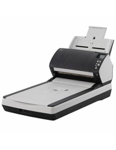 Escaner de documentos Fujitsu fi-7280