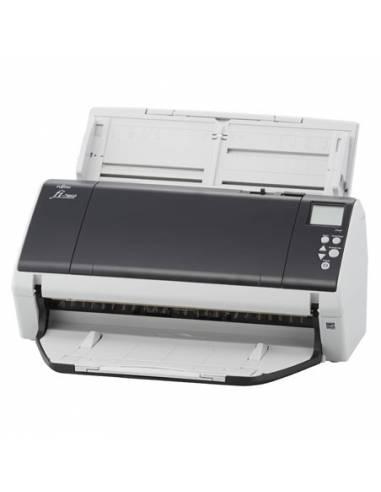 Escaner de documentos Fujitsu fi-7460