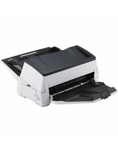 Escaner de documentos Fujitsu fi-7600
