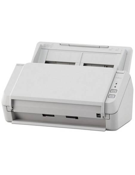 Escaner de documentos Fujitsu SP-1120