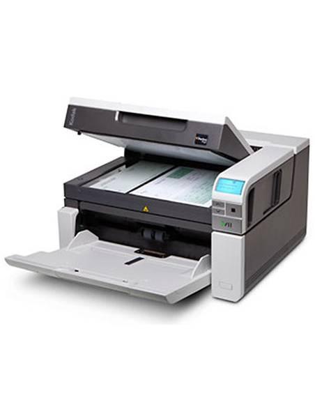 Escaner de documentos Kodak i3250
