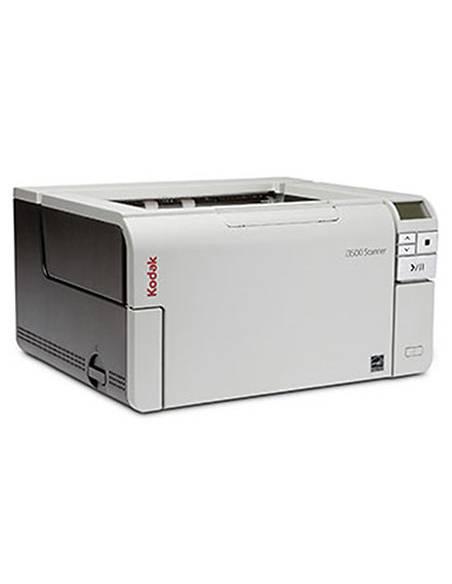Escaner de documentos Kodak i3500