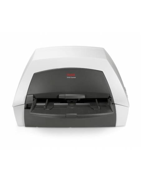 Escaner de documentos Kodak i1420