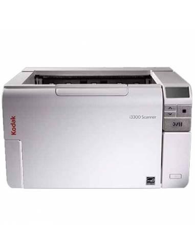 Escaner de documentos Kodak i3300