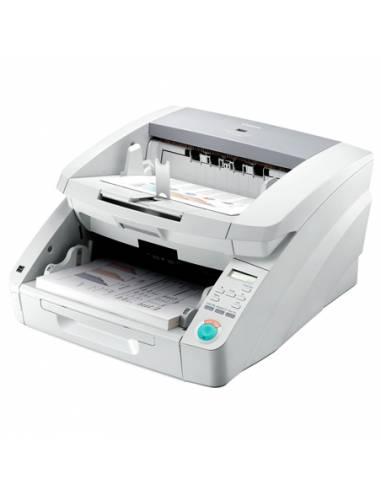 Escaner de documentos Canon DR-G1100