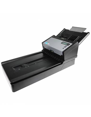 Escaner de documentos Avision AD280F