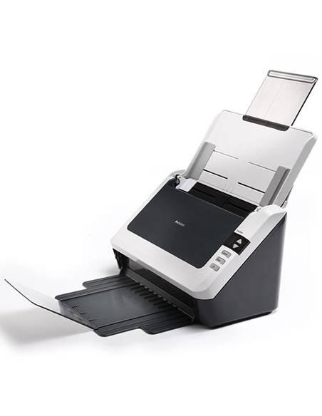 Escaner de documentos Avision AV176U