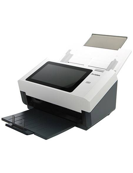 Escaner de documentos Avision AN240W