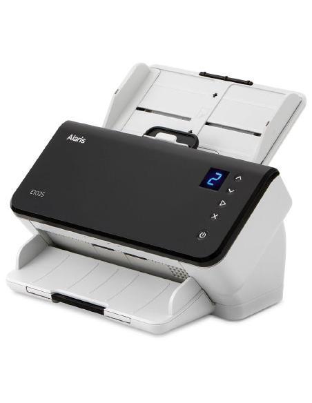 Escaner de documentos Kodak Alaris e1035
