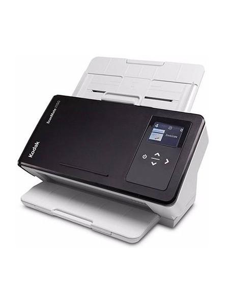 Escáner de documentos Kodak ScanMate i1150