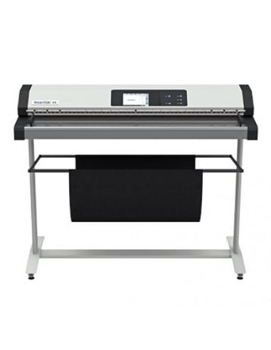 Scanner WideTEK 44