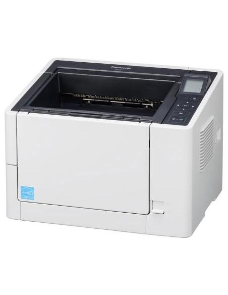 Escaner de documentos Panasonic KV-S2087-M